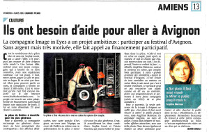 article_cp_uneviesanstoi_avignon