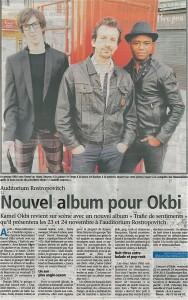 article_okbi1