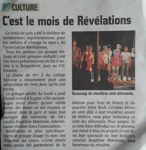 courrierpicard_groupes