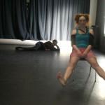 cours theatre amiens representation