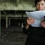 lecture acteur angeline mairesse amiens tournage