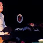 une vie sans toi theatre rupture amoureuse 2