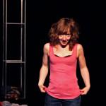 une vie sans toi theatre rupture amoureuse 4