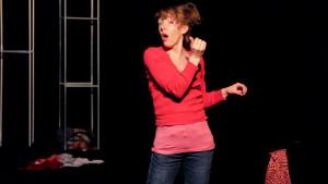 une vie sans toi theatre rupture amoureuse 5