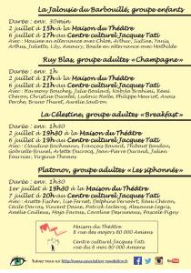 programme_atelierstheatre