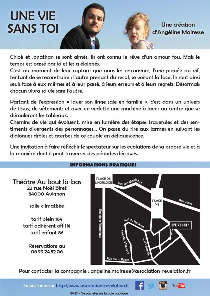 flyers_sansbordsperdus_correc